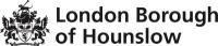 London Borough of Hounslow Logo